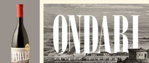 Ondari