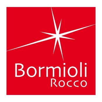 Bormioli Rocco