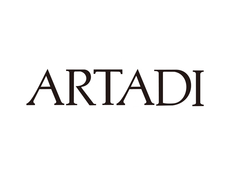 Artadi