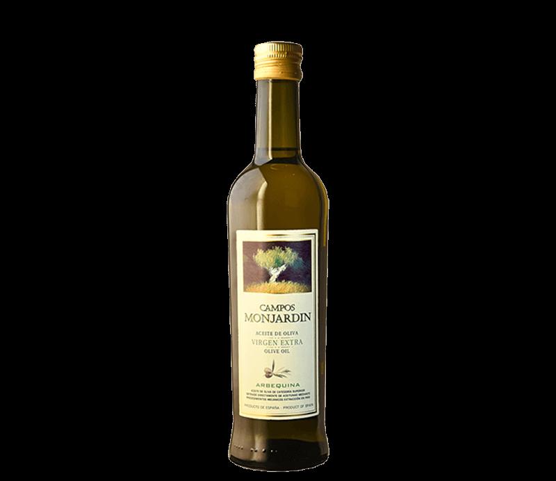 Monjardin Olivenöl Extra Virgen