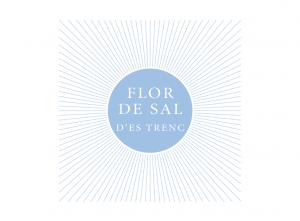 Flor de Sal d Es Trenc