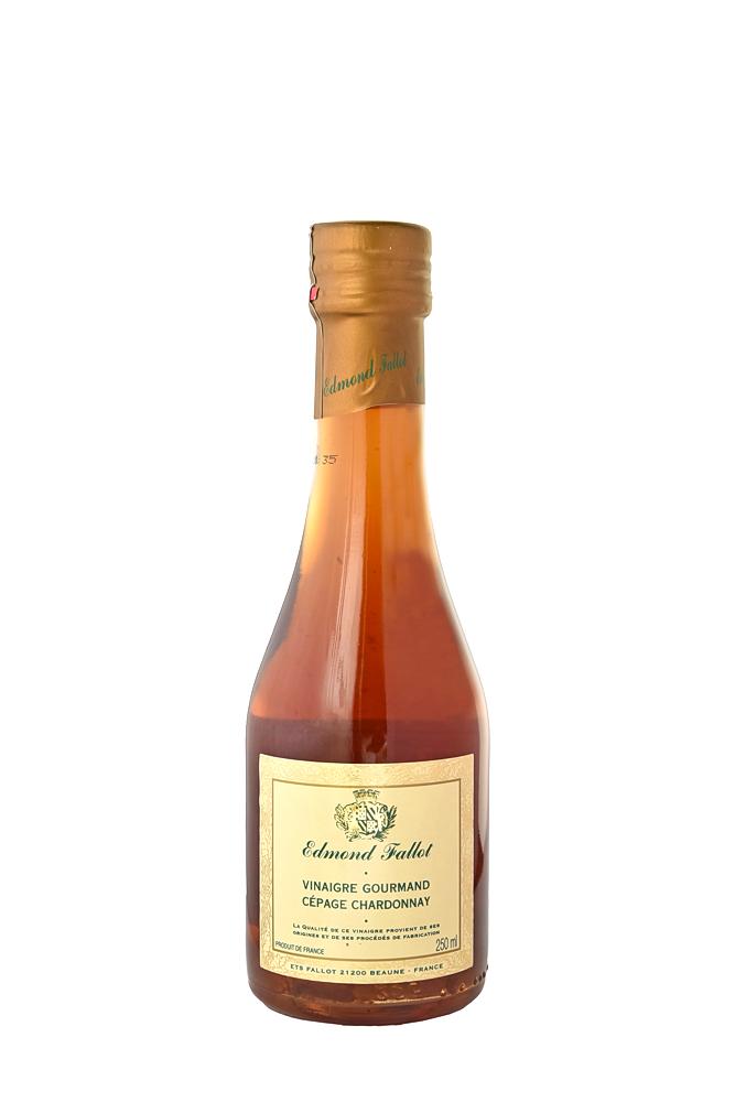 Chardonnay Weißweinessig