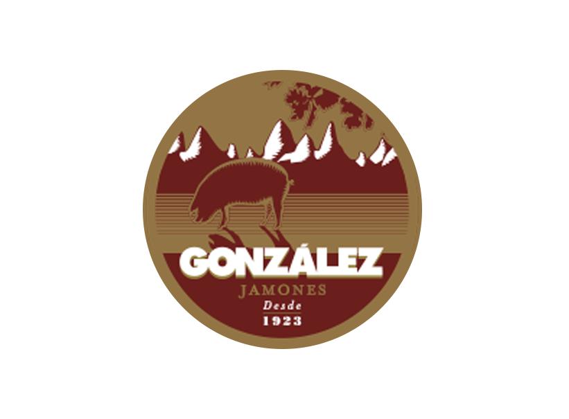 Jamones Gonzales
