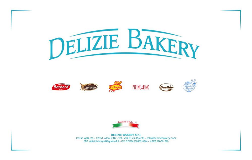 Delizie Bakery srl