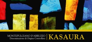 Kasaura