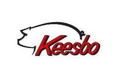 Keesbo