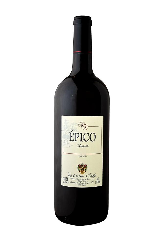 Epico Magnum Tinto
