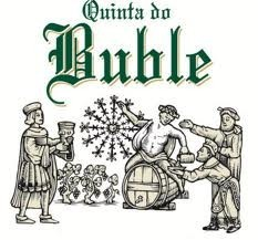 Quinta do Buble