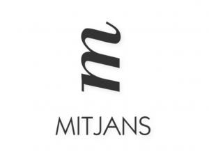 Mitjans