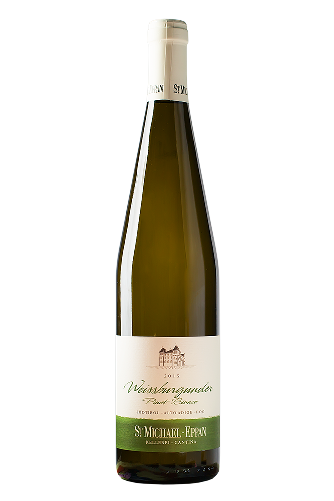 St. Michael E. Südtiroler / Weißburgunder Pinot Bianco
