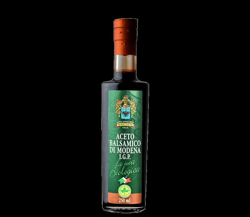 Aceto di Balsamico Bio