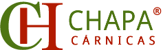 Cárnicas Chapa