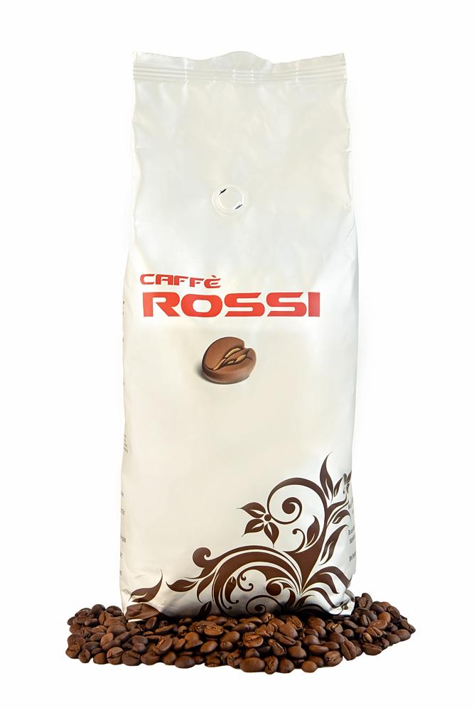 Rossi Espresso