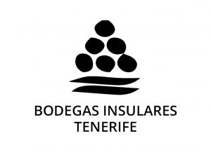 Bodegas Insulares Tenerife