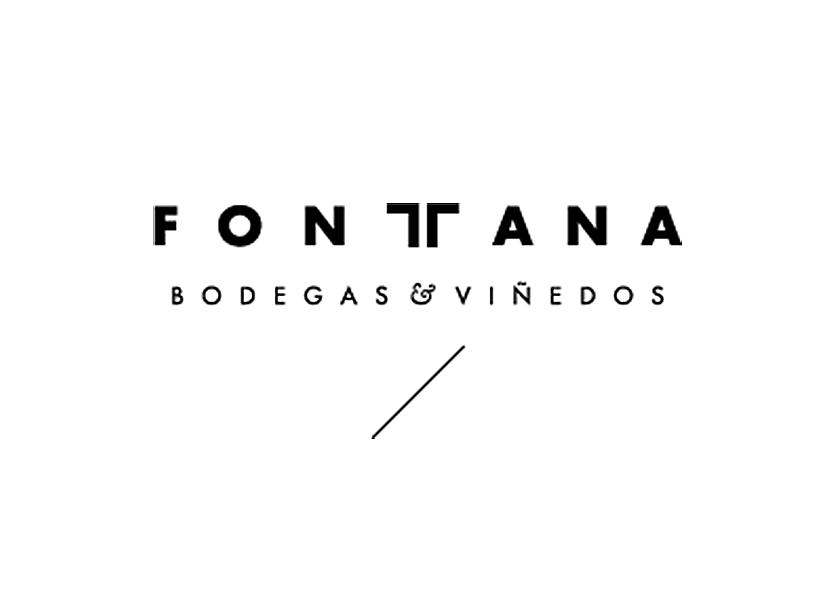 Bodegas Fontana