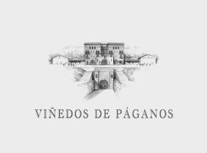 Vinedos de Paganos