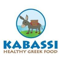 Kabassi