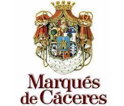 Marqués de Caceres