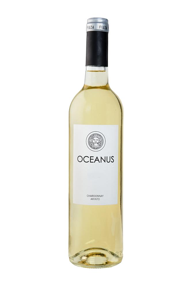 Oceanus Branco