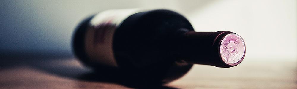 rotwein aus frankreich