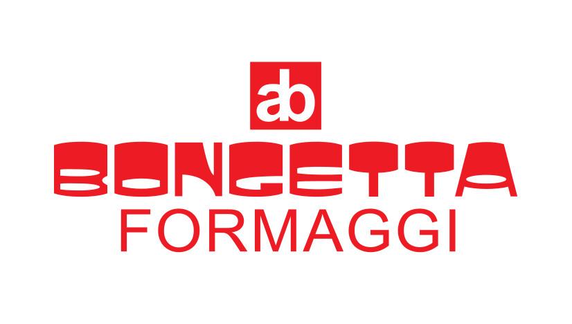 Bongetta