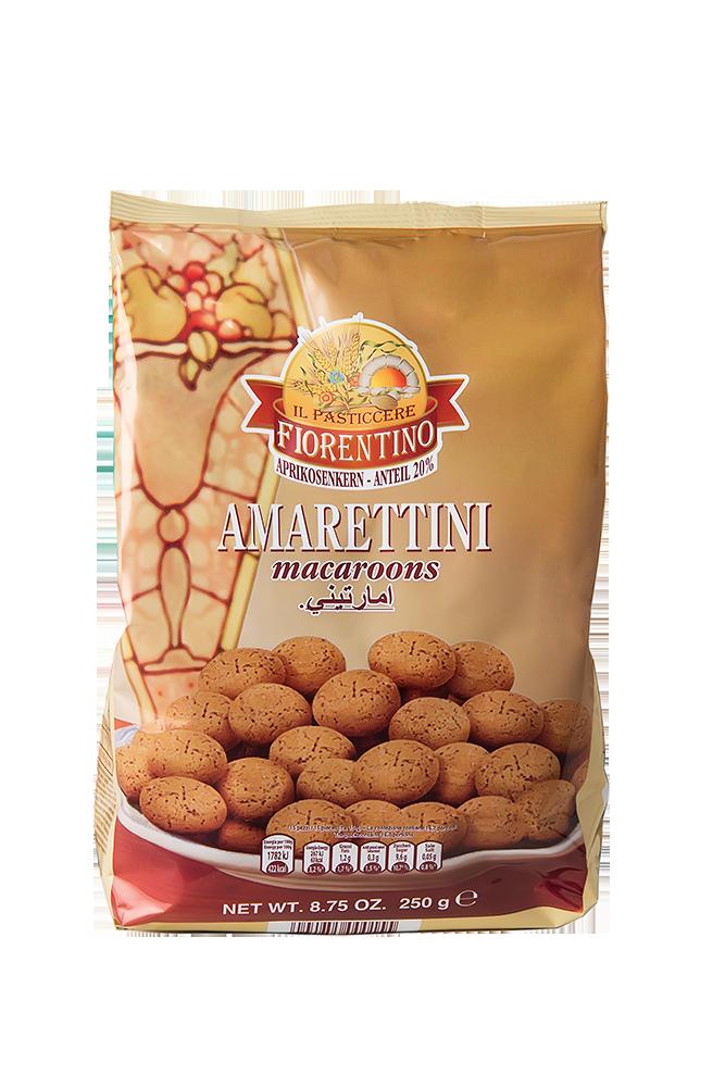 Amarettini