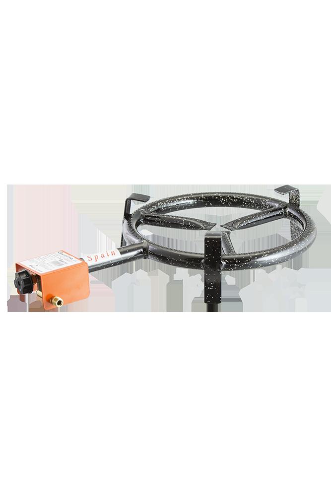 Gasbrenner 300 mm