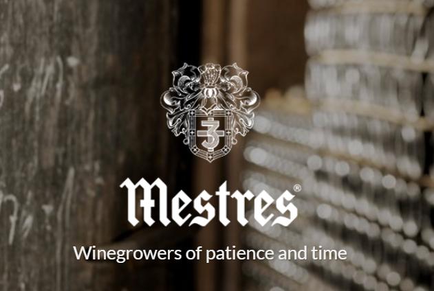 MESTRES