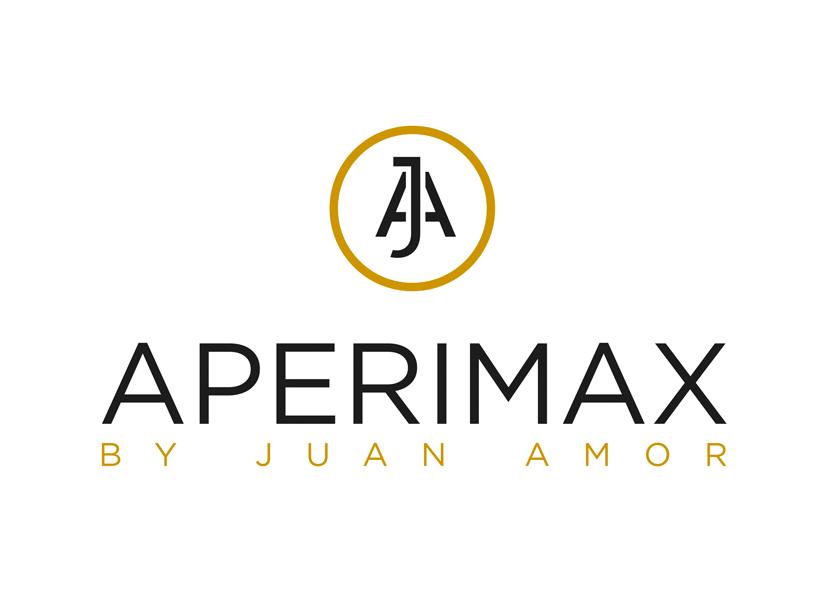 Aperimax