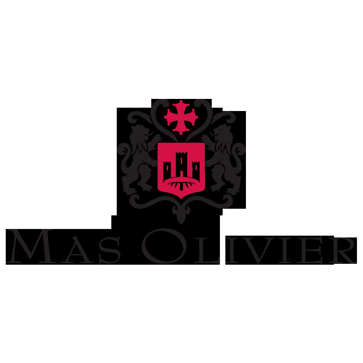 Mas Olivier