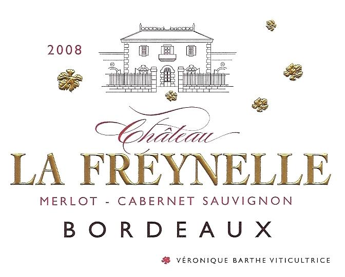 Freynelle