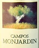 Campos Monjardín