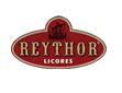 Reythor