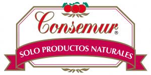 Consemur