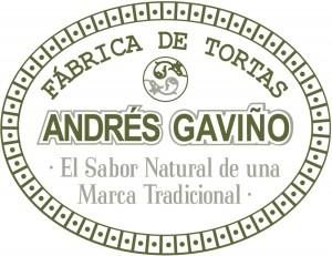 Andrés Gaviño