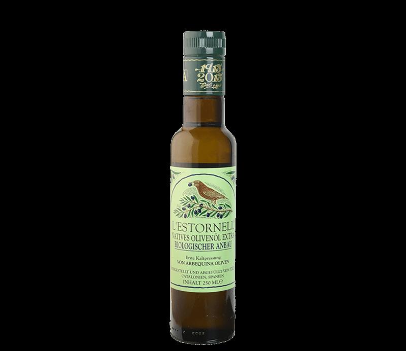 L´Estornell Bio Olivenöl Extra
