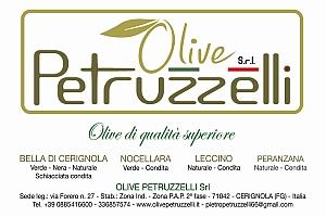 Petruzelli