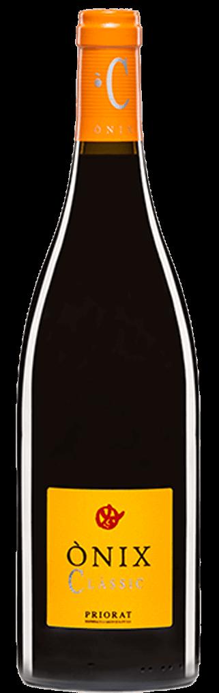 Ònix Clàssic Flasche
