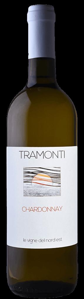 Tramonti Chardonnay Bianco