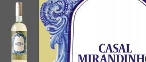 Casal Mirandinho