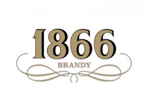 Brandy 1866