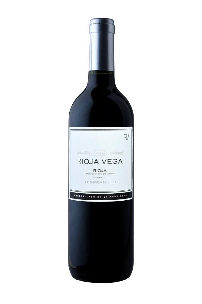 Rioja Vega Tinto