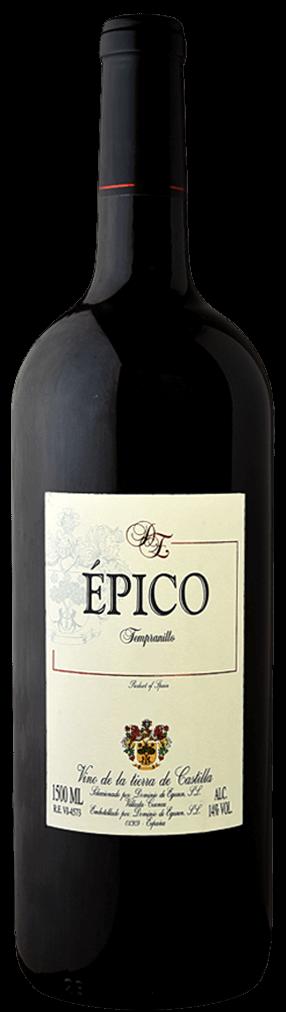 Epico Magnum Tinto Flasche
