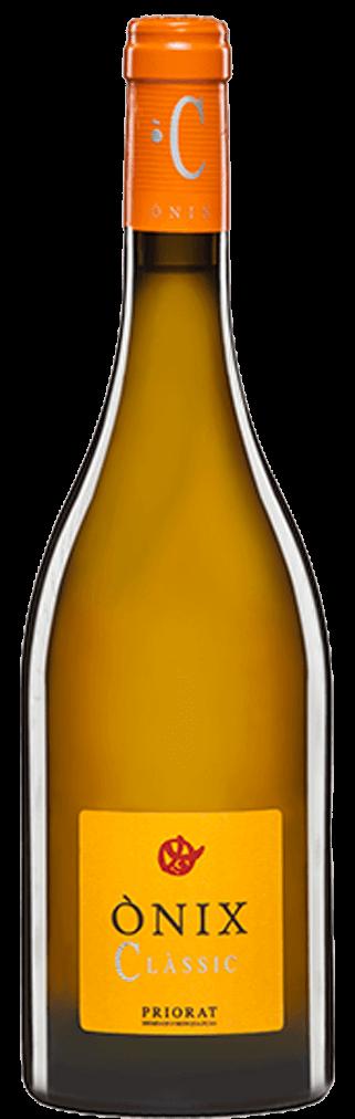 Ònix Clàssic Blanco Flasche