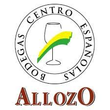 Allozo