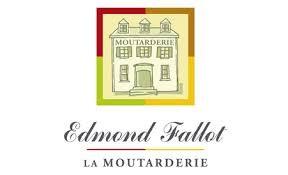 Edmond Fallot