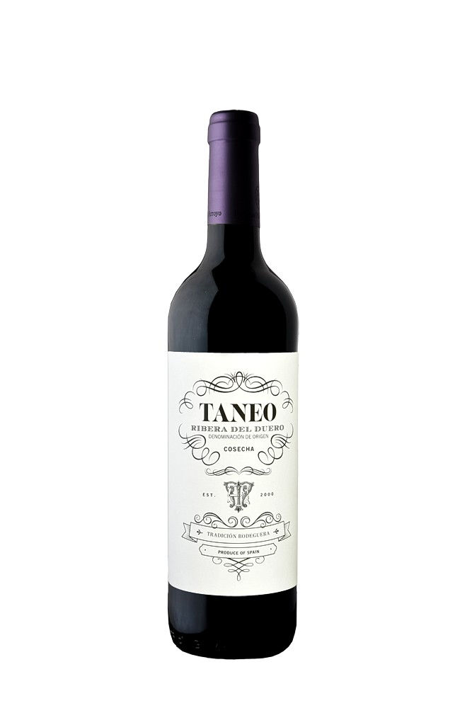 Taneo Bio
