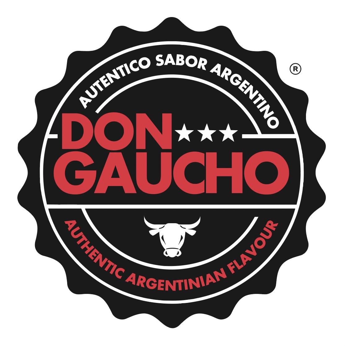 Don Gaucho