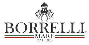 Borrelli Mare