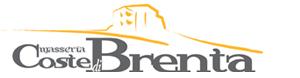 Coste die Brenta